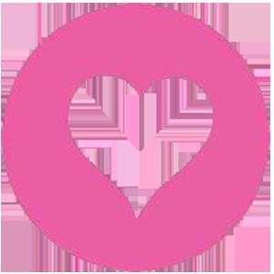 登录logo