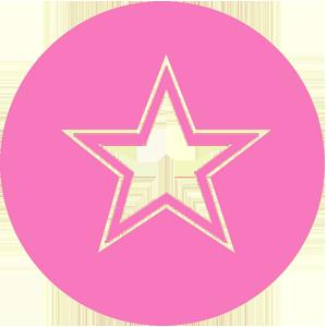 个人中心logo