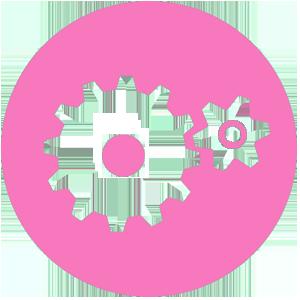 设置logo